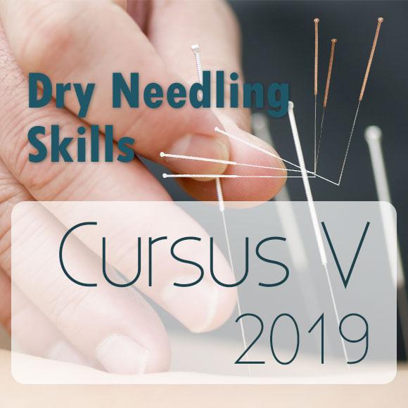 cursus5-2019, utrecht